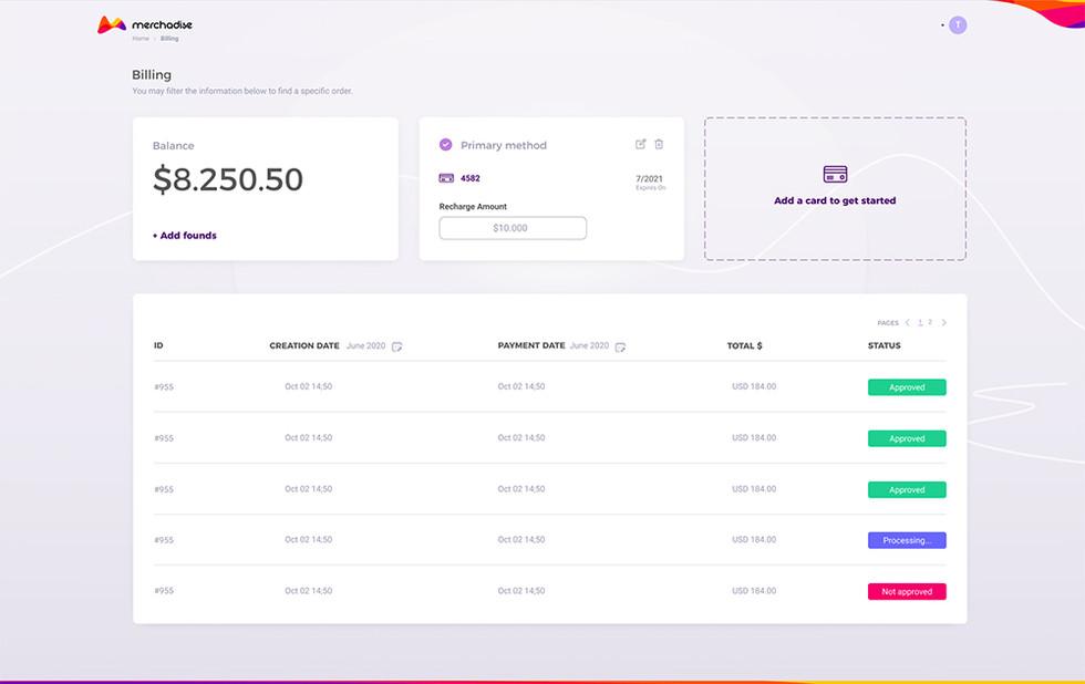 design-tool-Billing Select - big (15).jp