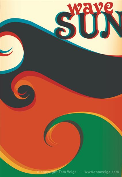 Wave_Sun