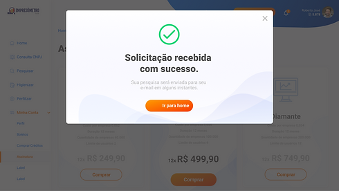 19 Modal Sucesso (1).png