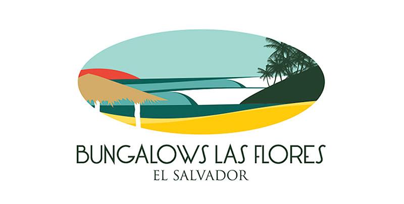 Logo_Las_Flores-1.jpg