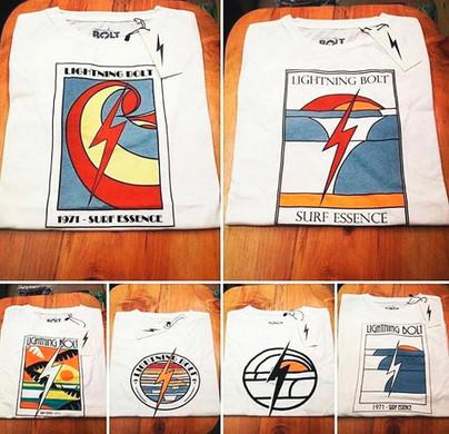 Tom_Veiga_Tshirts_LB.jpg