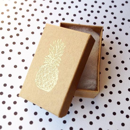 NinaBee Geschenkverpackung
