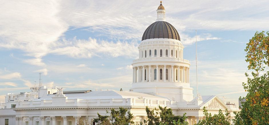 MAP_CA-Gold-Country-Sacramento_Cali-Capi