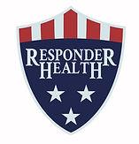 Responder Health Logo.jpg