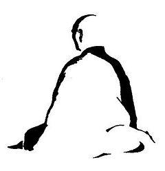 Fortessência-Meditação-Vulto.jpg