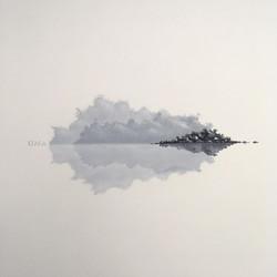 Uma Ilha Entre Dois Mares