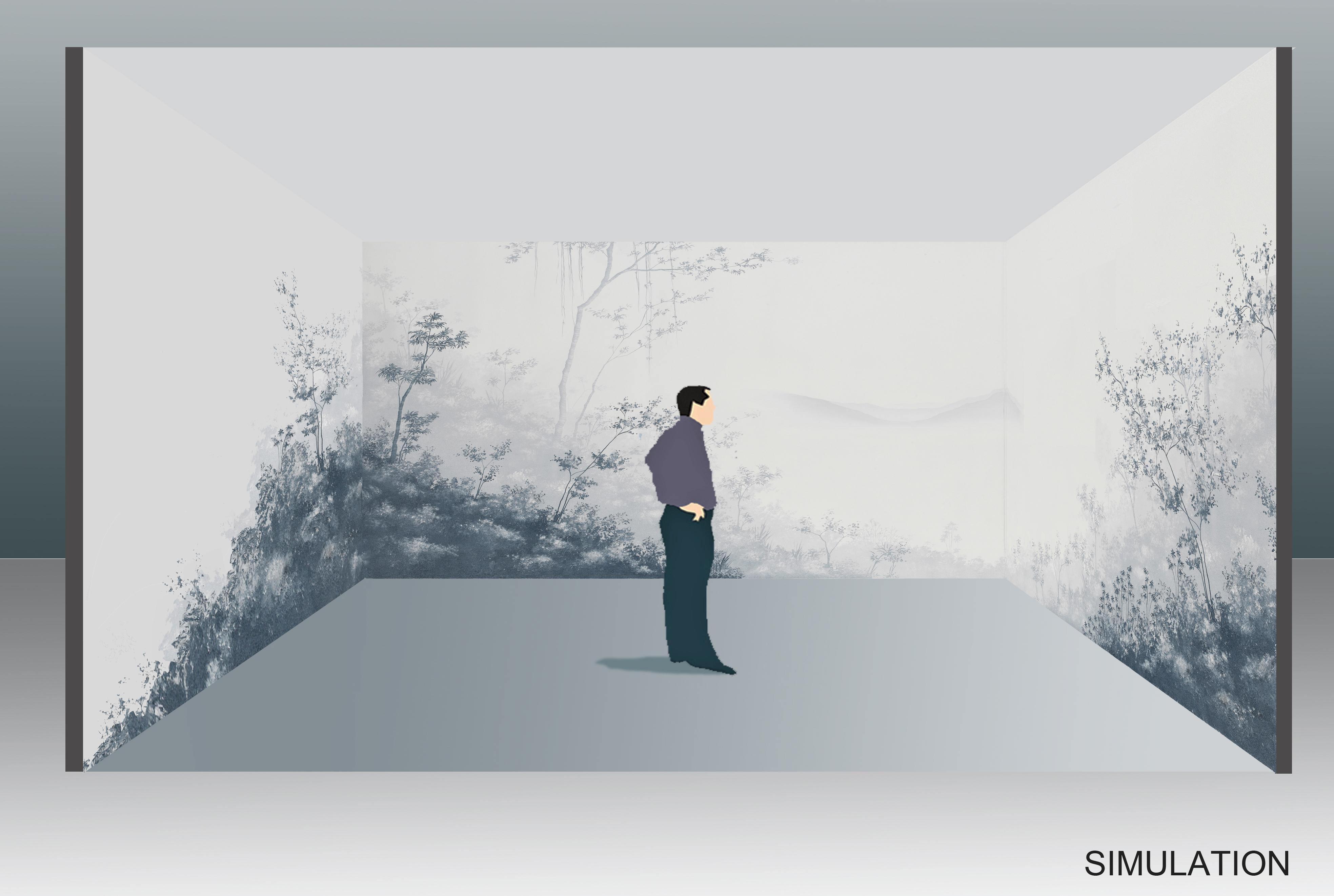 Simulação - Em Processo