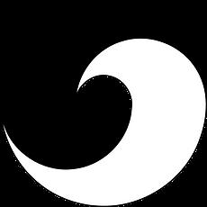Fortessência-Meditação.png