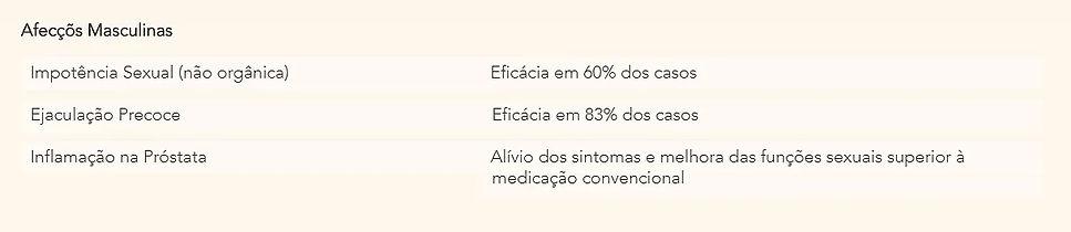 Afecções_Masculinas.jpg