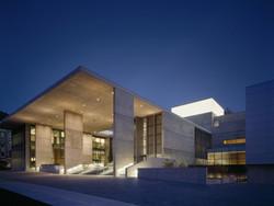 5 -Grand Rapids Museum