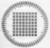 Fortessência-I-Ching-Hexagramas.png