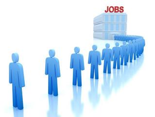 Pre-employment test in companies in Viet Nam