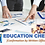 Thumbnail: Education Verification [by written]