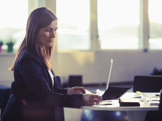 Background Checks for Employment