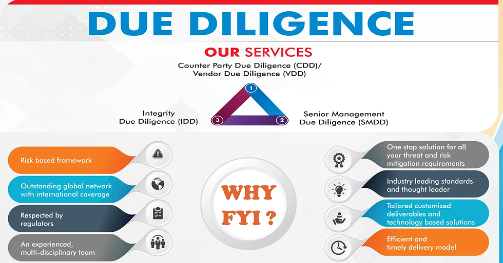 Due Diligence service_Anvi Consulting.pn