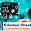 Thumbnail: Criminal Record Check [ by Written letter]