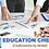 Thumbnail: Education Verification [ by verbal ]