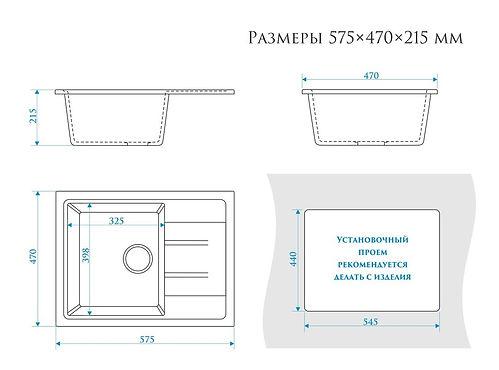 Z150.jpg