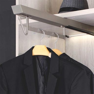 Clothes_hanger_1.jpg