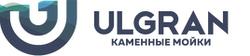 logo-gor.png