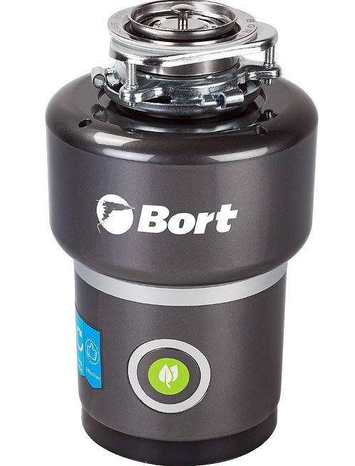 BORT TITAN MAX POWER (FULLCONTROL)