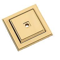185 глянцевое золото.jpg