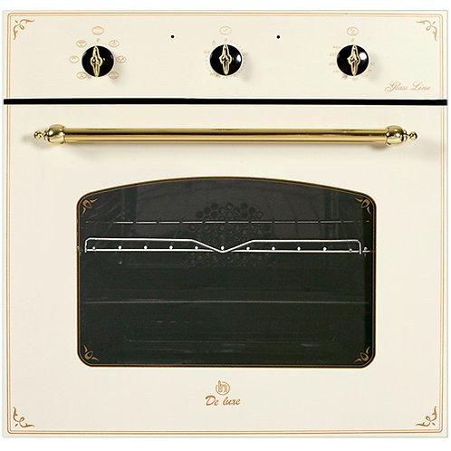 Deluxe 6006.03ЭШВ-060