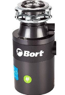 BORT TITAN 4000 (CONTROL)