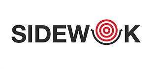 Logo_Sidewok.jpg