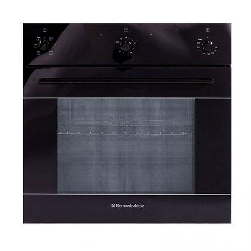 Electronicsdeluxe 6006.03ЭШВ-003