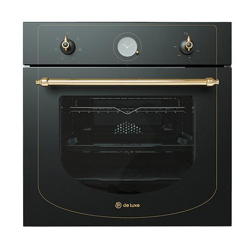 Deluxe 6006.05ЭШВ-061