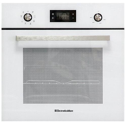 Deluxe 6009.03ЭШВ-022