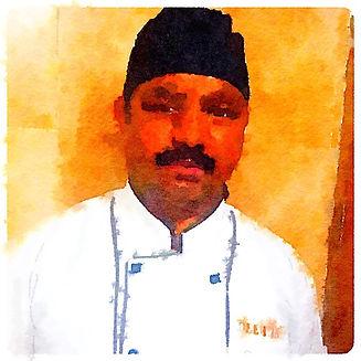 Chef_Deewan.jpg