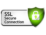ssl-security-plan.png