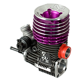 8495 engine_edited.png