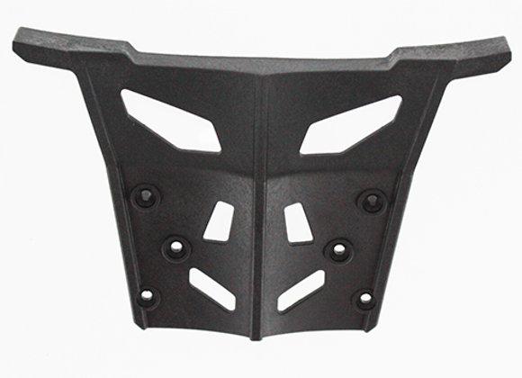 Front/Rear Mask Bumper