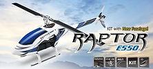 Raptor helicopter_edited.jpg