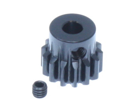 14T M1 Pinion Gear 5mm