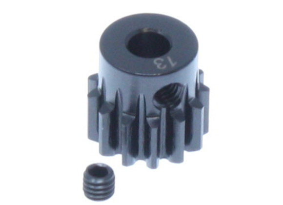 13T M1 Pinion Gear 5mm