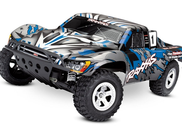 Traxxas Slash Pro 2WD