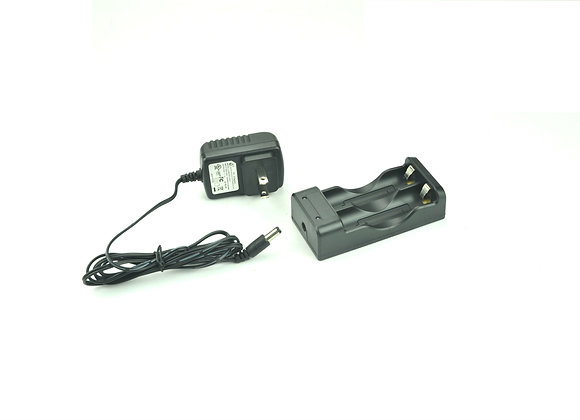 Charge Box/ Charger (American Standard Charger) FOR 3.7V, 1500mAH