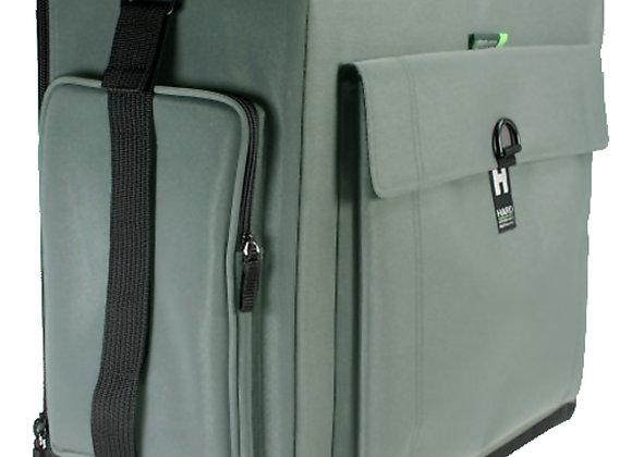 H.A.R.D Cheng-Ho Series 1/10 Touring Car Bag (Trolley)