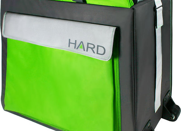 H.A.R.D Magellan Series 1/10 Touring Car Bag (Trolley)