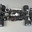 Thumbnail: H2007 MRX6R Chassis Kit Mugen Seiki