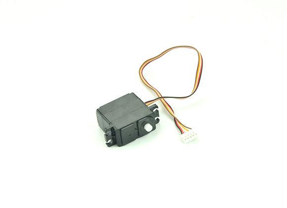 5 Wire Servo (2.2Kg Servo)