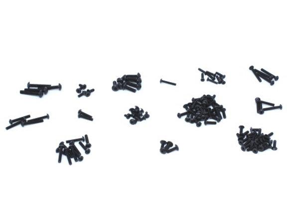 Screw Kit for Blackout XTE