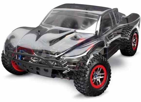 Traxxas 1/10 Slash 4X4 Platinum Brushless ARR LCG GTR