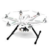 Walkera drones_edited.jpg