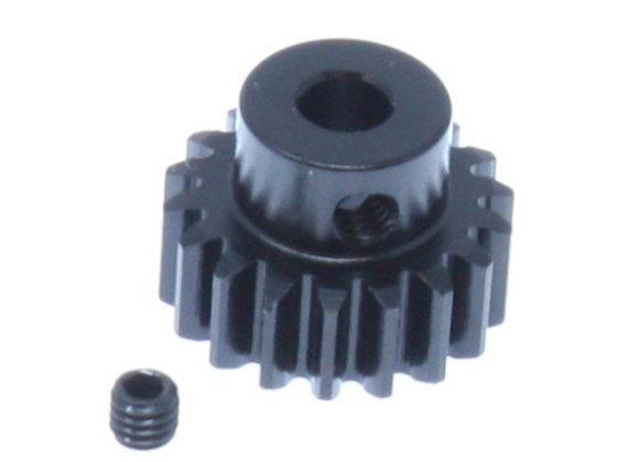 18T M1 Pinion Gear 5mm