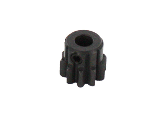 Motor Pinion Gear  (10T)